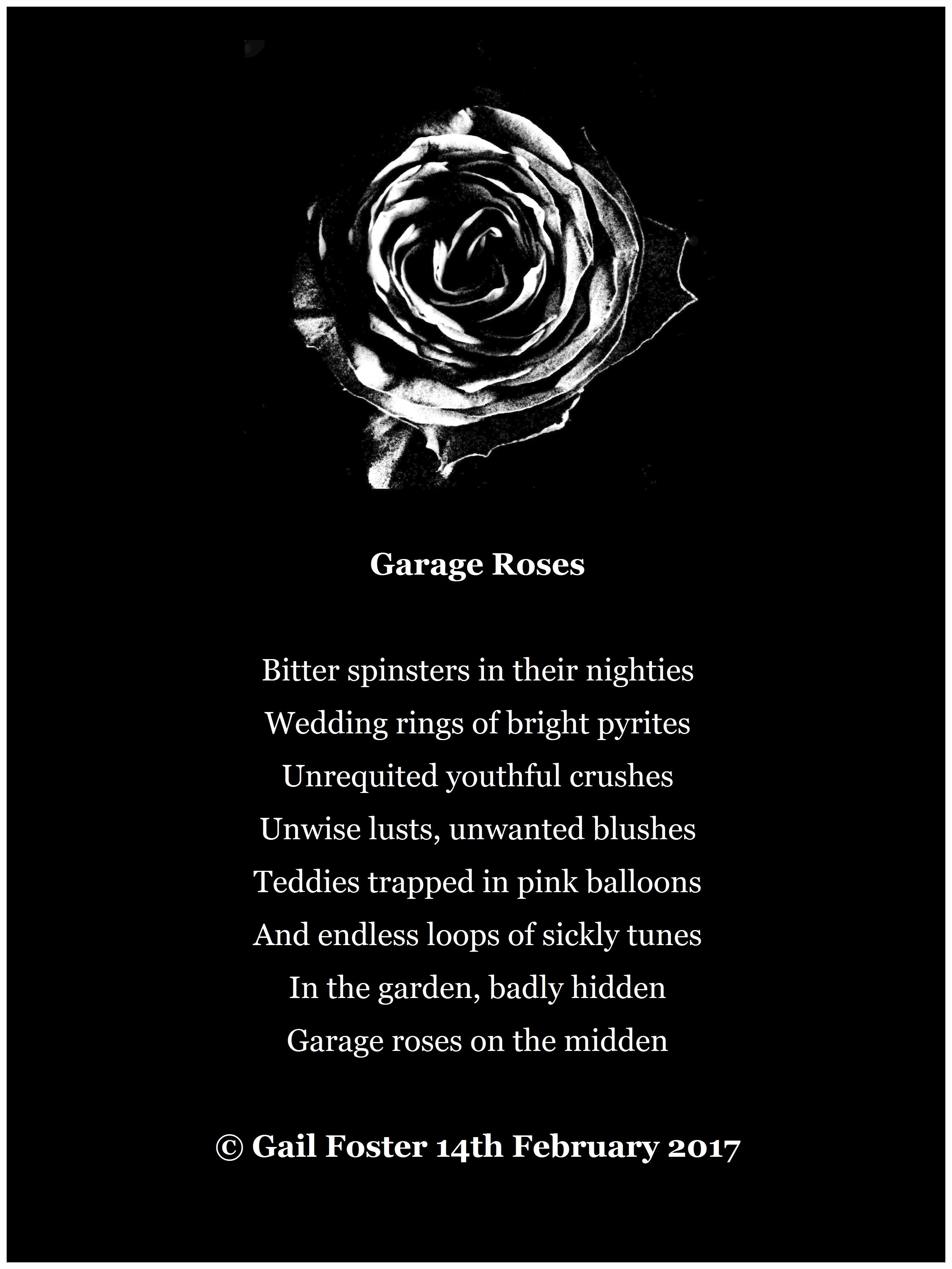 garage-roses-1