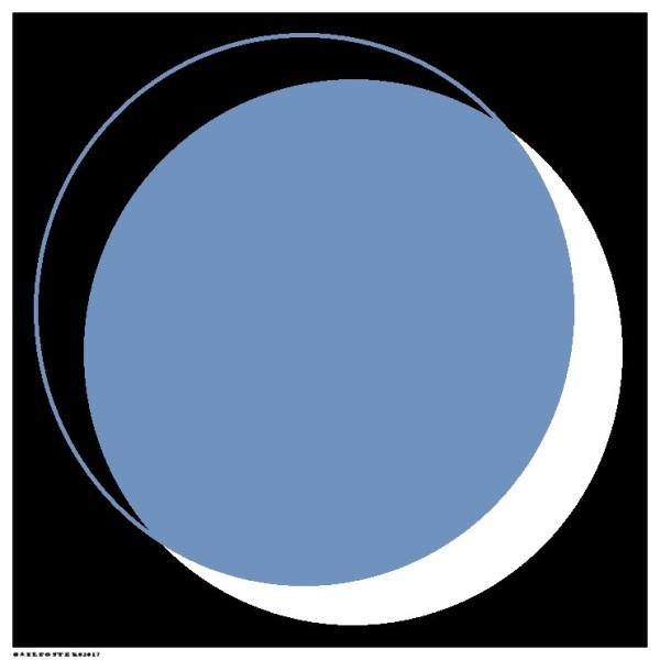 moon-1-copy