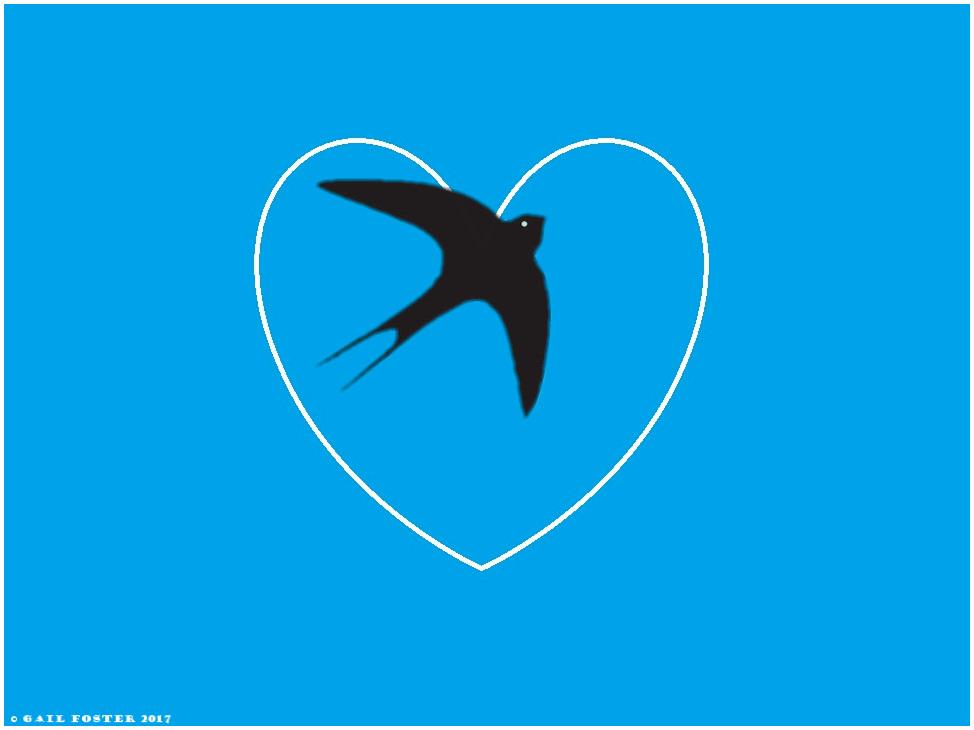 Blue Heart - Copy